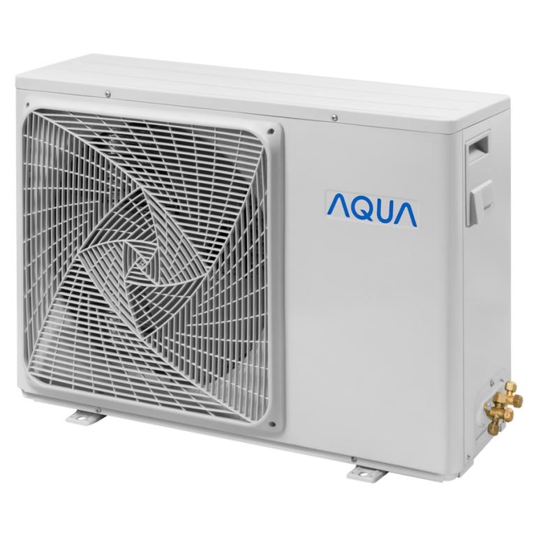 Máy Lạnh Aqua AQA-KCR9NC (1.0 Hp)