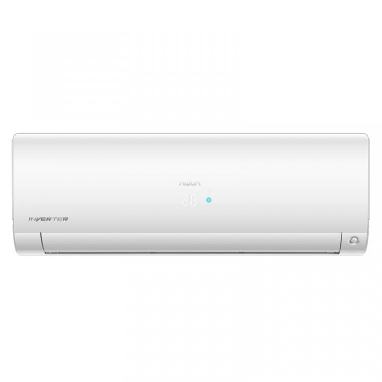 Máy Lạnh Aqua AQA-KCRV18F (2.0Hp) Inverter cao cấp