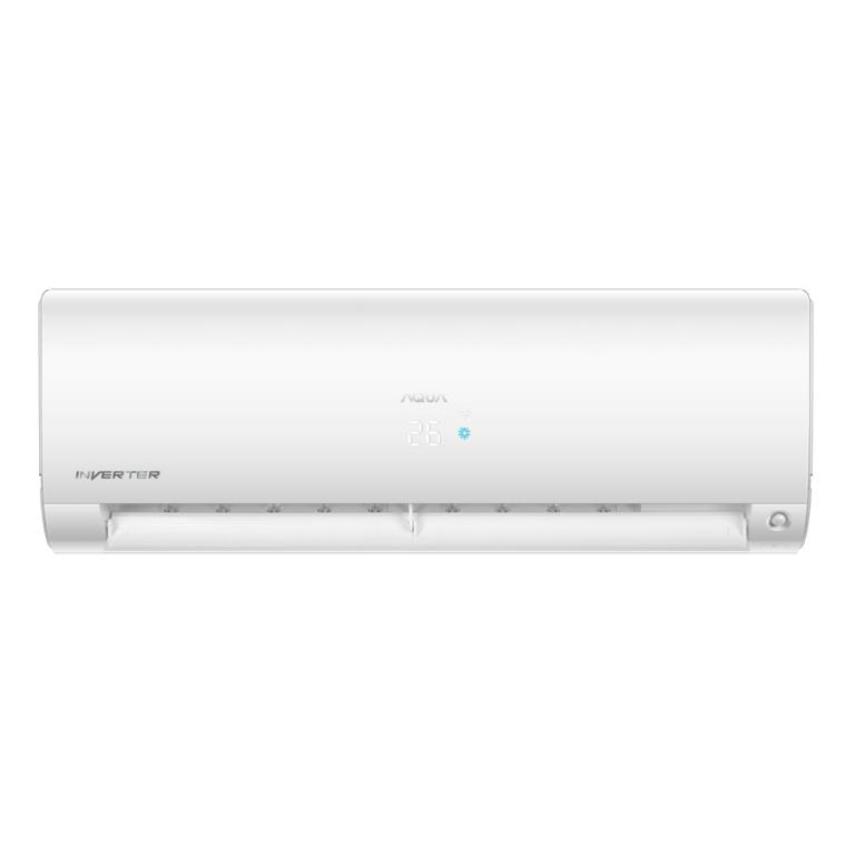 Máy Lạnh Aqua AQA-KCRV9F (1.0Hp) Inverter cao cấp