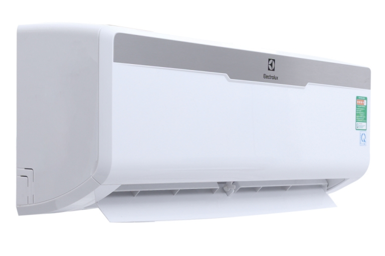 Máy lạnh Electrolux ESM09CRM-A3 (1.0Hp)