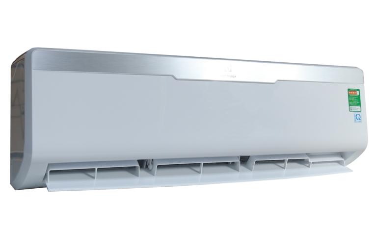 Máy lạnh Electrolux ESM18CRM (2.0Hp)
