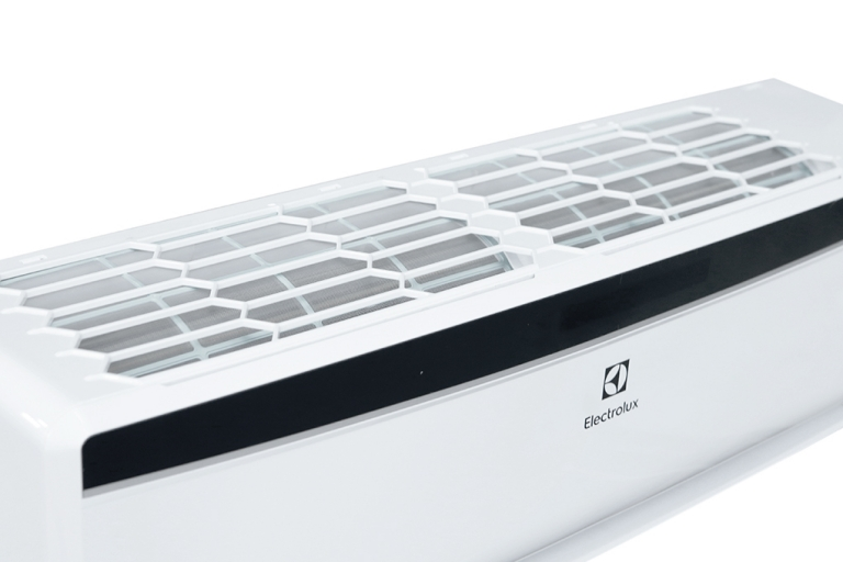 Máy lạnh Electrolux ESM12CRM-A4 (1.5Hp)