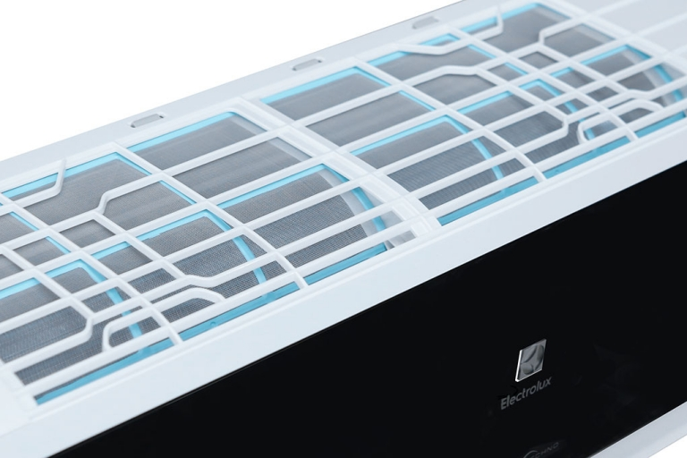 Máy lạnh Electrolux Inverter ESV09CRK-A1 (1.0Hp)