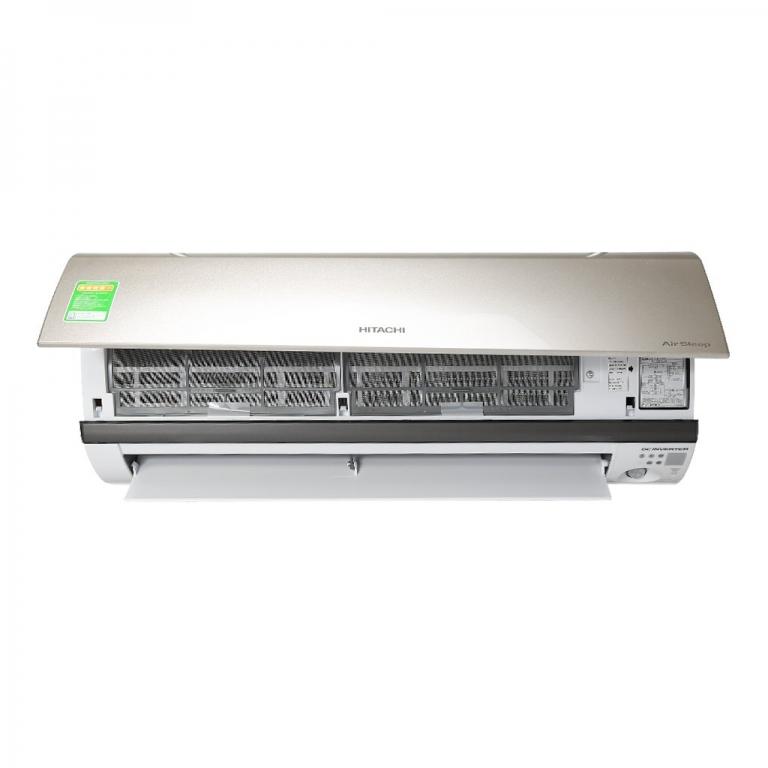 Máy Lạnh Hitachi RAS-SD10CD (1.5Hp)