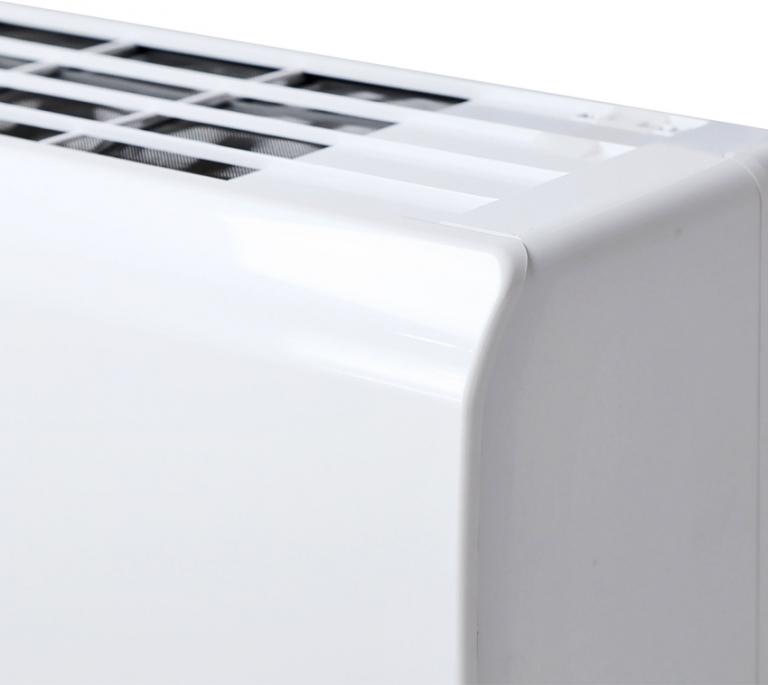 Máy Lạnh inverter Hitachi RAS-X13CGV/RAC-SX13CGV (1.5Hp)