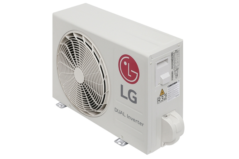 Máy lạnh LG Wifi Inverter V13API (1.5Hp)