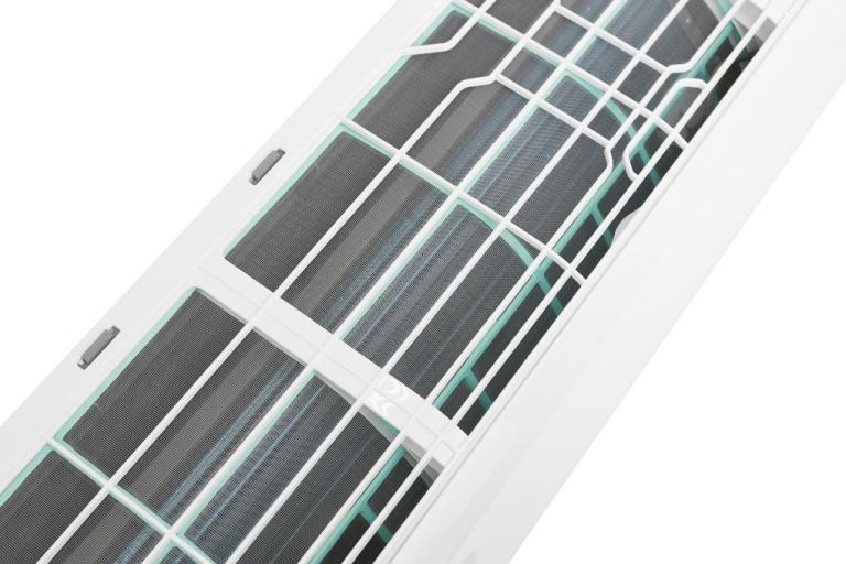 Máy lạnh Midea Inverter MSMAIII-13CRDN1 (1.5Hp)