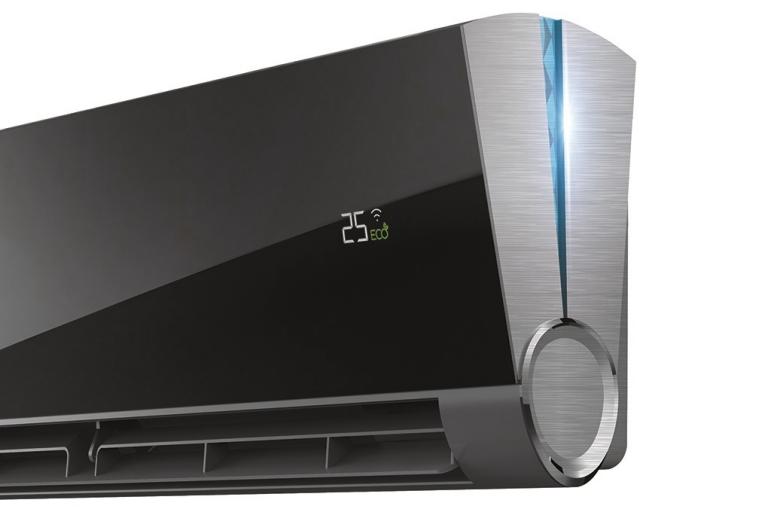 Máy lạnh Midea Inverter Wifi MSVP-10CRDN1 (1.0Hp)