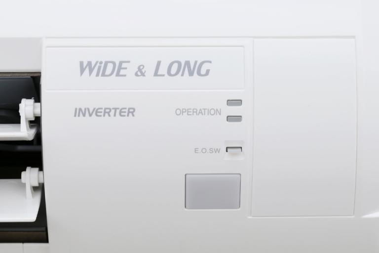 Máy lạnh Mitsubishi Electric inverter MSY-GM18VA (2.0Hp)