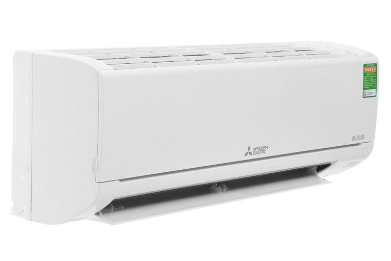 Máy Lạnh Mitsubishi Electric HM25VA (1.0Hp)
