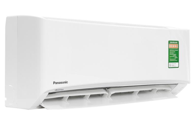Máy lạnh Panasonic PU12VKH-8 (1.5Hp) Inverter