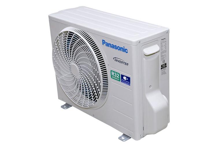 Máy lạnh Panasonic Inverter PU18VKH-8 (2.0Hp)