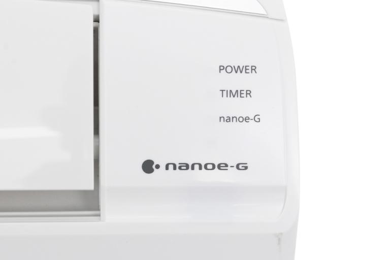 Máy lạnh Panasonic Inverter PU9VKH-8 (1.0Hp)
