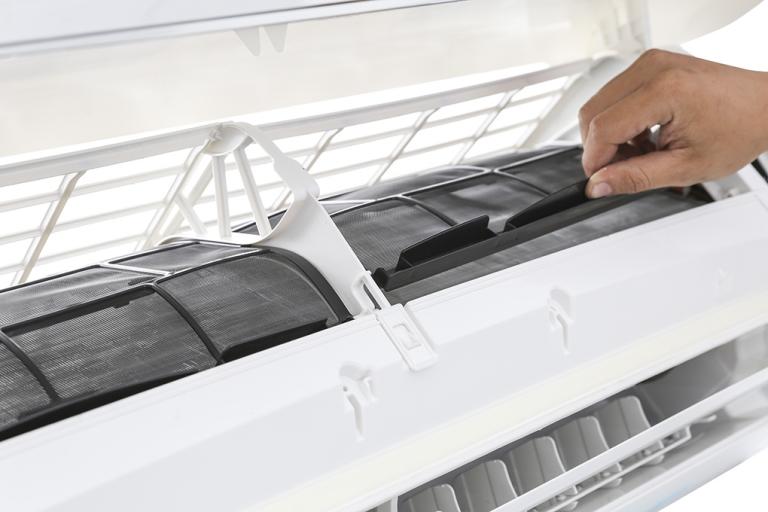 Máy lạnh Sharp AH-X12UEW (1.5Hp) Inverter