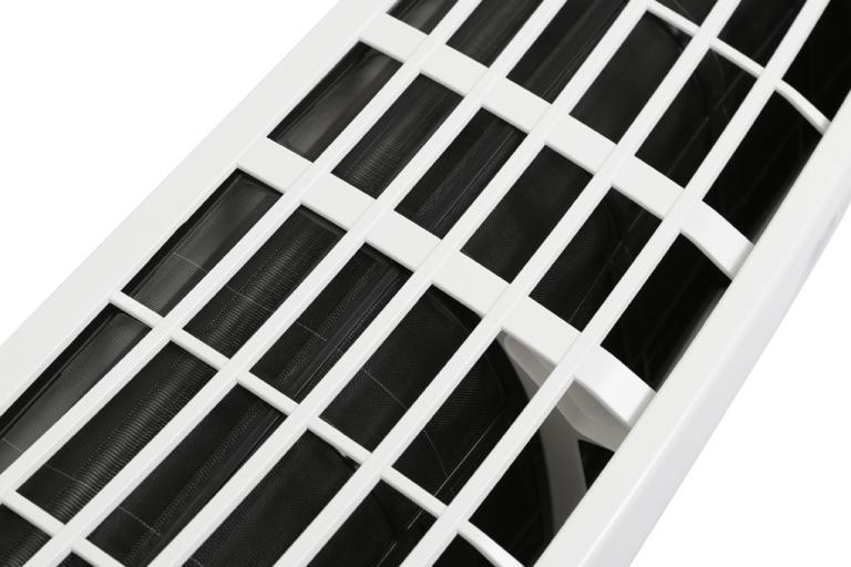 Máy lạnh Sharp Inverter AH-X12VEW (1.5Hp)