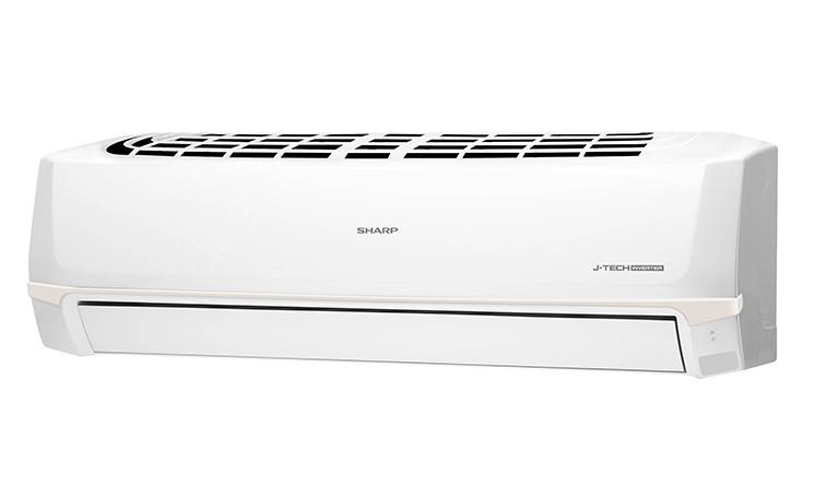 Máy lạnh Sharp Inverter AH-X24VEW (2.5Hp)