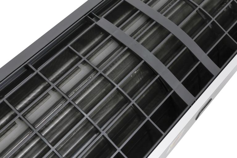Máy lạnh Sharp Inverter Wifi AH-XP13VXW (1.5Hp)