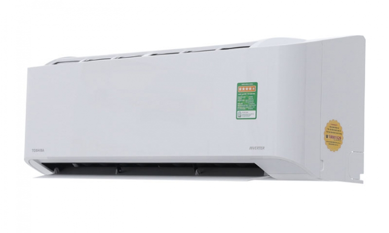 Máy lạnh Toshiba Inverter RAS-H24PKCVG-V (2.5 Hp)