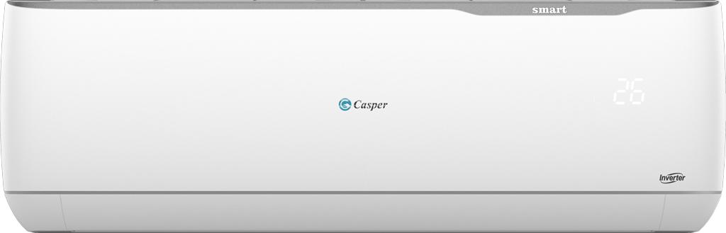 Máy lạnh treo tường Casper GC-09TL32 (1 HP) Inverter