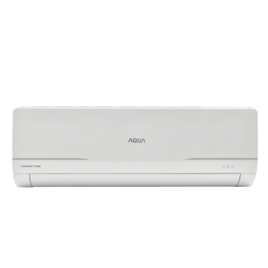 Aqua Air Conditioner AQA-KCRV9WNM (1.0Hp) Inverter