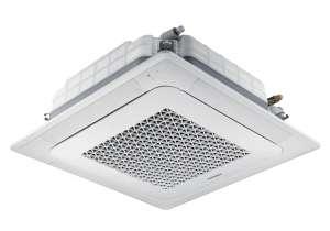 Máy lạnh âm trần Samsung inverter AC052TN4DKC/EA (2.0Hp)
