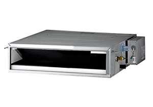 Dàn lạnh âm trần nối ống gió multi LG (1.0Hp) AMNQ09GL1A0 inverter