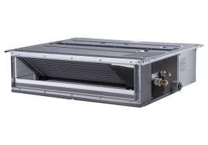 Dàn lạnh giấu trần nối ống gió Multi NX Daikin (1.0Hp) CDXP25RVMV Inverter