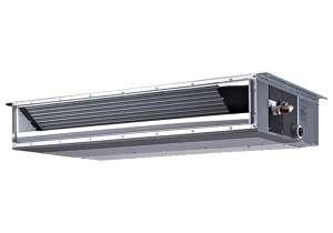 Dàn lạnh giấu trần nối ống gió Multi NX Daikin (3.0Hp) CDXM71RVMV inverter