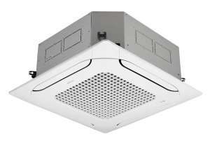 Máy lạnh âm trần LG Inverter (3.5Hp) ATNQ30GNLE7