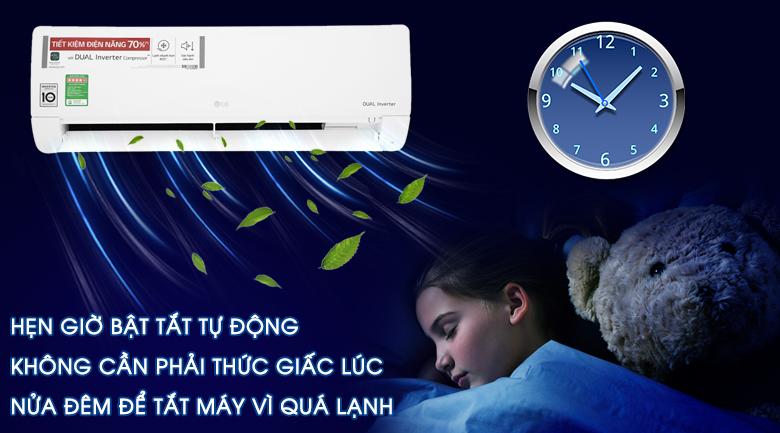 may-lanh-treo-tuong-lg-v13enh-sieu-thi-may-lanh-tiet-kiem-dien-6