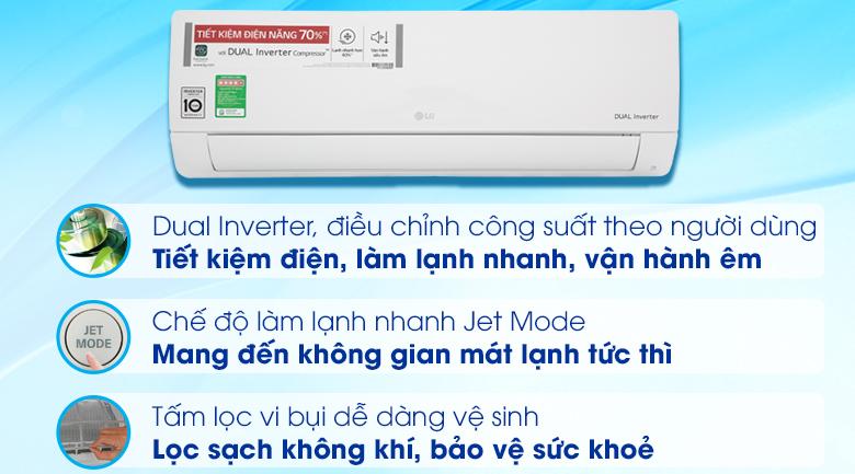 may-lanh-treo-tuong-lg-v13enh-sieu-thi-may-lanh-tiet-kiem-dien