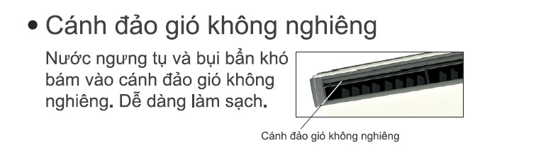 canh_dao_gio_khong_nghieng_may_lanh_daikin_ap_tran