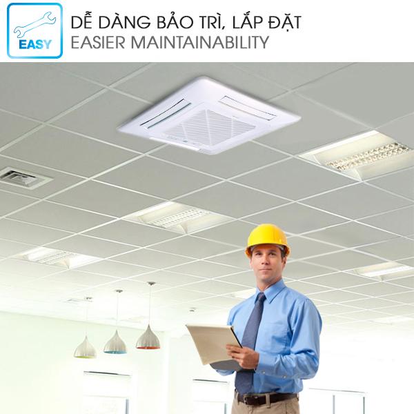 de_bao_tri_ap_tran_sharp