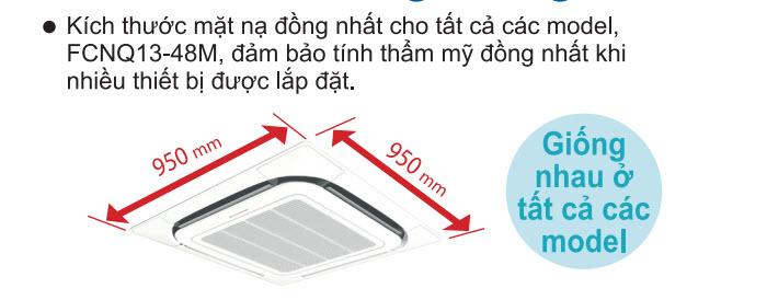 mat_na_vuong_dong_nhat
