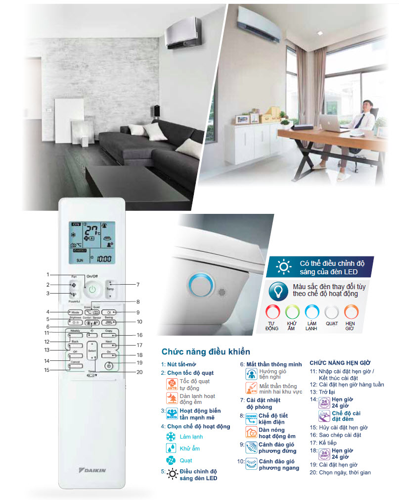 remote_may_lanh_daikin_ftkj