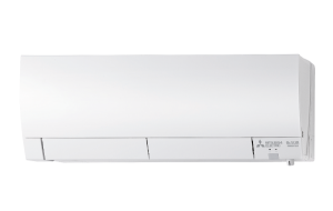 Mitsubishi Electric Air Conditioner inverter MSZ-FM25VA (1.0Hp)