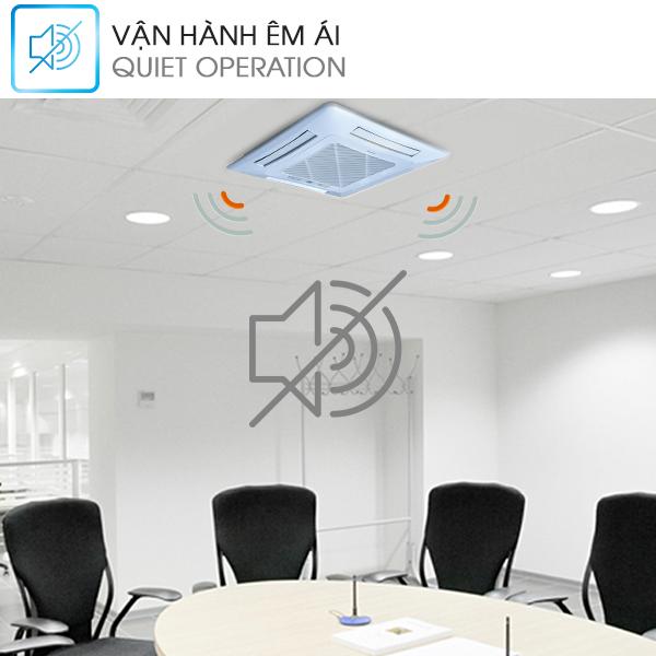vanhanh-em-ai-ap_tran_sharp