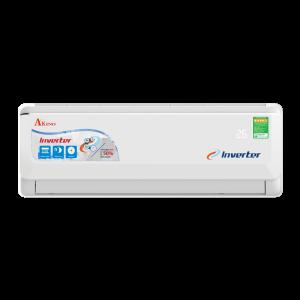 Máy lạnh Akino AKN-9CINV1FA (1.0 Hp) Inverter