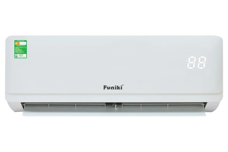 Funiki Air Conditioner SBC24 (2.5Hp)