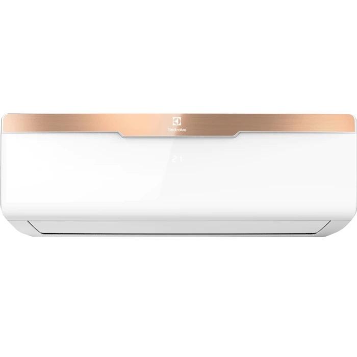 Electrolux Air Conditioner ESM12CRM (1.5Hp)