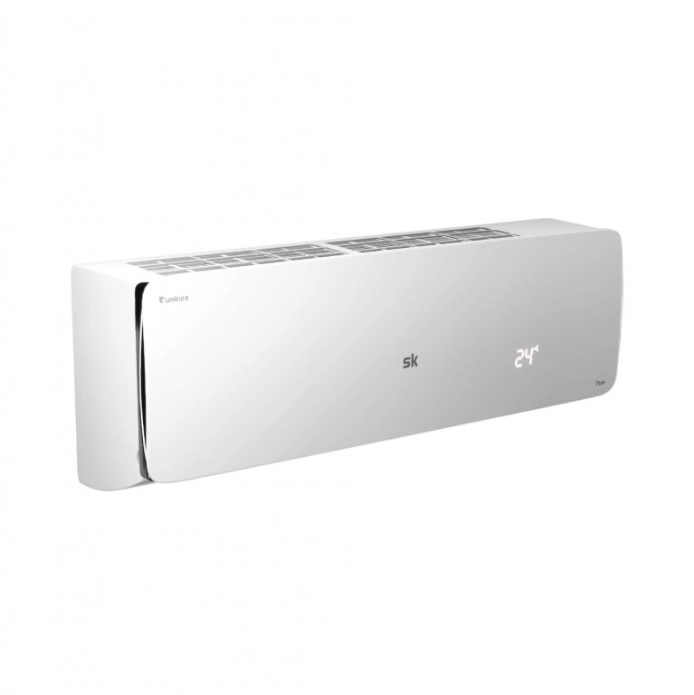 Máy lạnh Sumikura SK-(H)180 (2.0Hp)