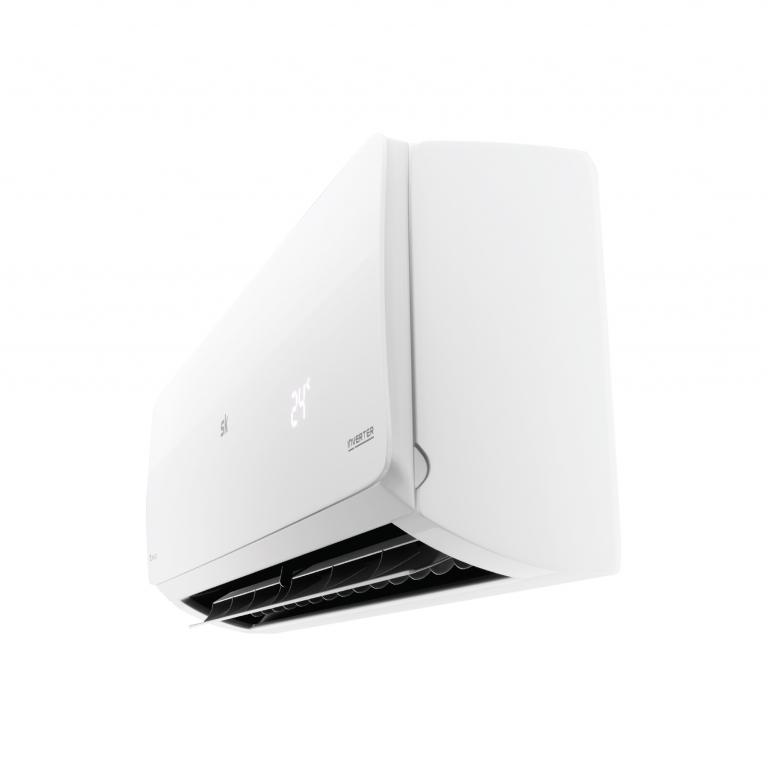 Máy lạnh Sumikura SK-(H)120 (1.5Hp) Inverter