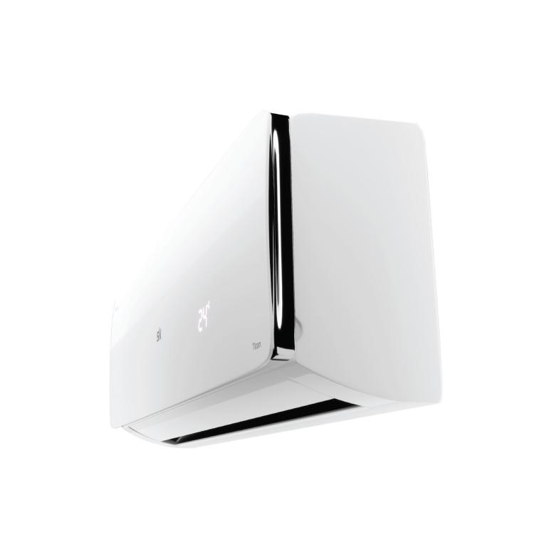 Sumikura Air Conditioner SK-(H)180 (2.0Hp)