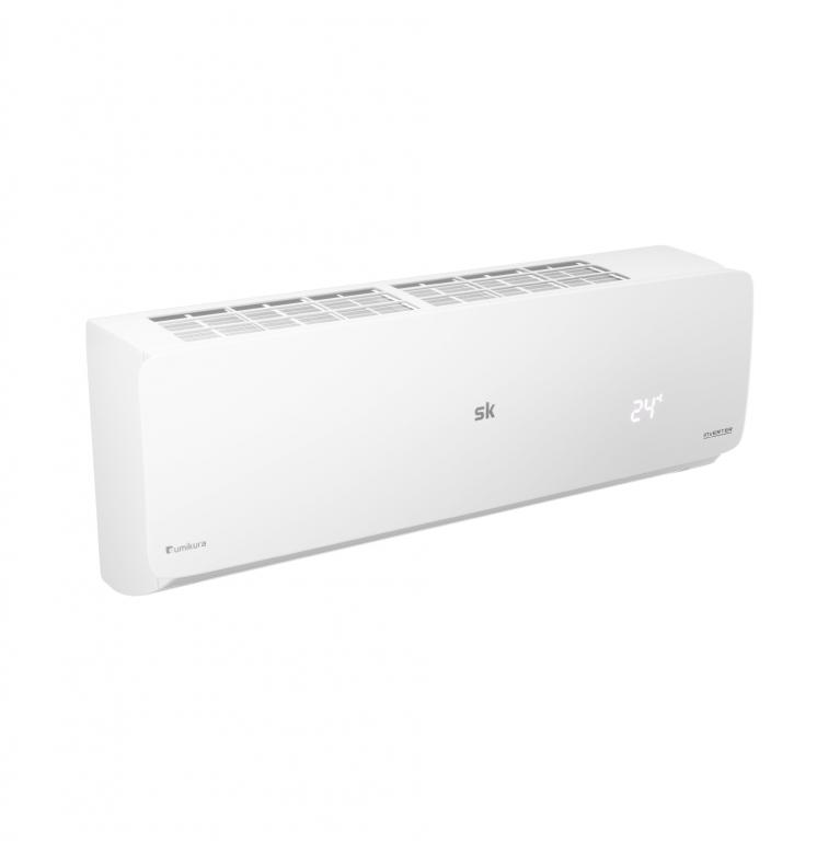Sumikura Air Conditioner Inverter SK-(H)120 (1.5Hp)