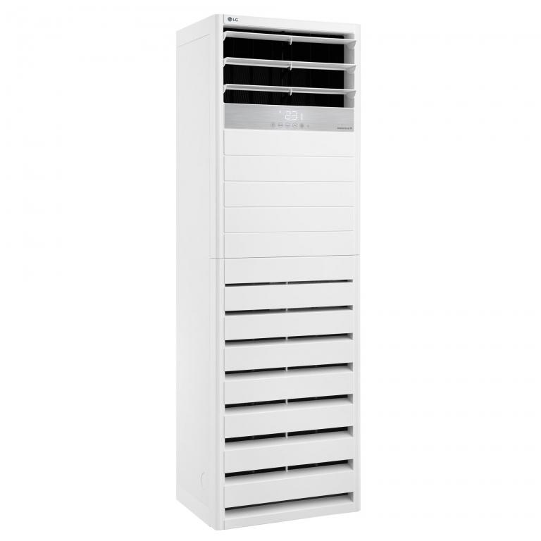 Máy lạnh tủ đứng LG APNQ30GR5A3 (3.0Hp) Inverter