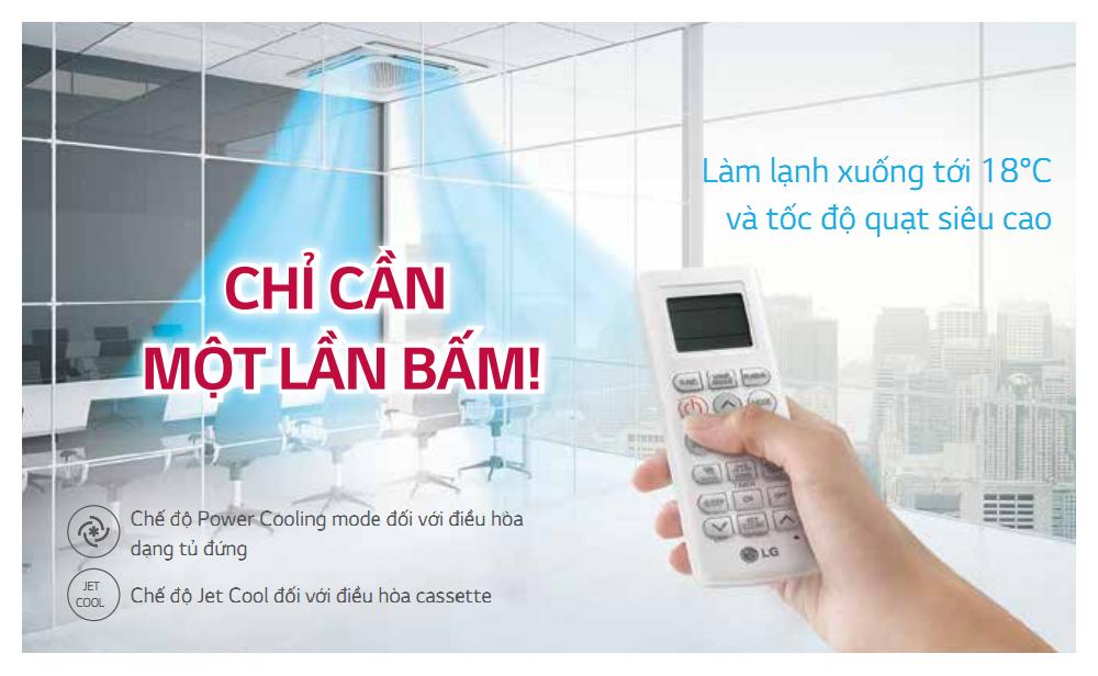 may-lanh-am-tran-lg-lg-atnq18gple6-atuq18gple6-2-0hp-inverter-1-3