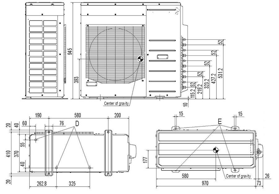 Mitsubishi-Heavy_SCM100ZM-S_2