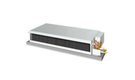 Máy Lạnh Giấu Trần Ống Gió FDBNQ09MV1 (1.0Hp)