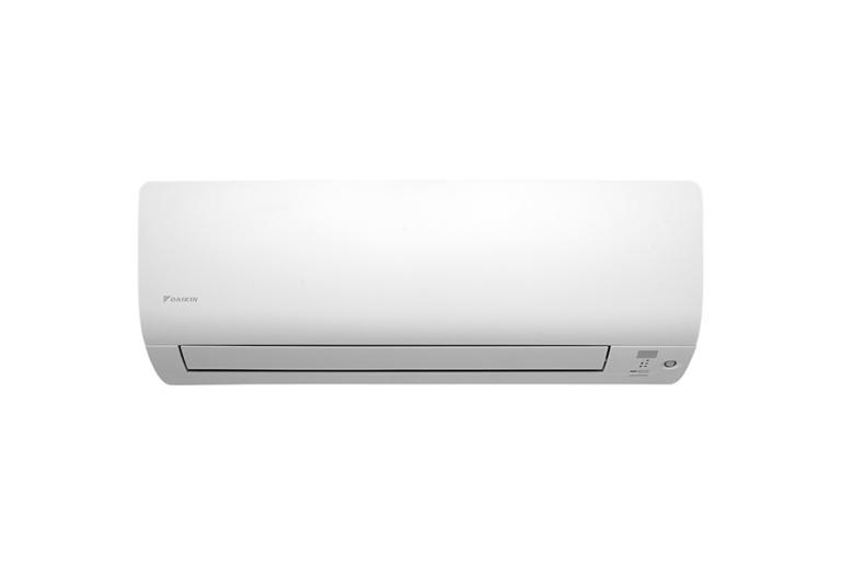 Dàn lạnh treo tường Multi Daikin CTKM50RVMV (2.0Hp) Inverter - Gas R32