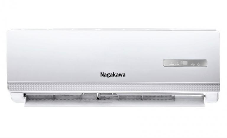 Nagakawa Air Conditioner NS-C(A)12TK (1.5Hp)